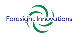 Foresight Innovations