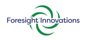 Foresight Innovations